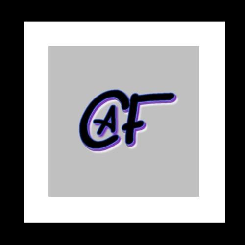 Liplock86's avatar