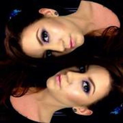 missbrittanyboo's avatar