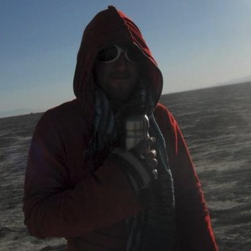 DeafChild & Sunrise Social Club's avatar