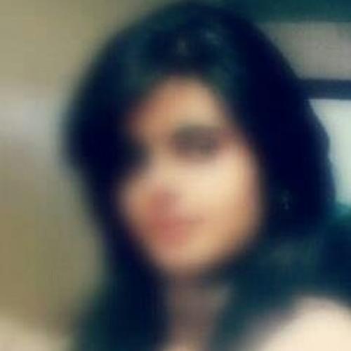 aruba_khan's avatar