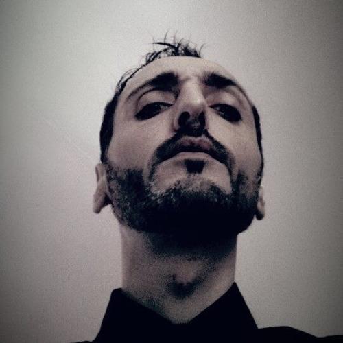 - Marco De Luca -'s avatar