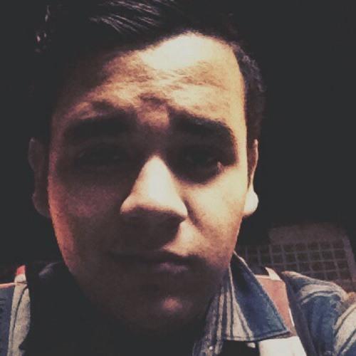 DavidRmz;'s avatar