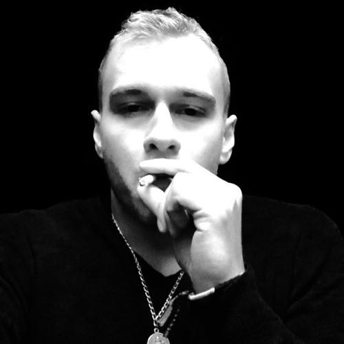 MarcusCarlHugo's avatar
