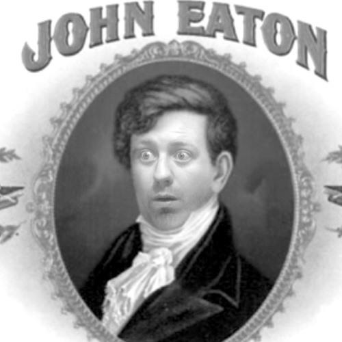 john eaton's avatar