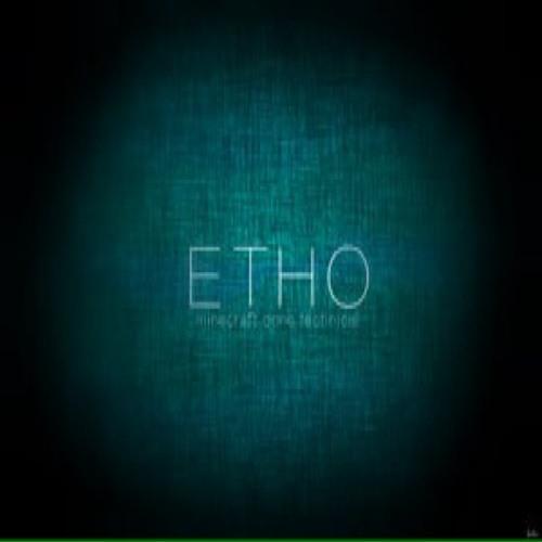 Nathan Zinck-Jollimore's avatar