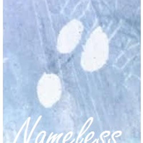 NamelessProductions14's avatar