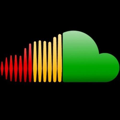 Sound System D.C's avatar