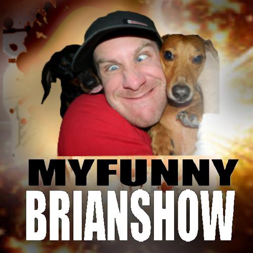 MyFunnyBrianShow's avatar