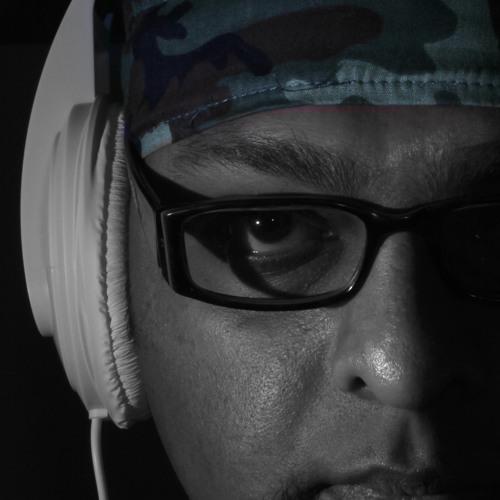 RJ DJ Keith's avatar