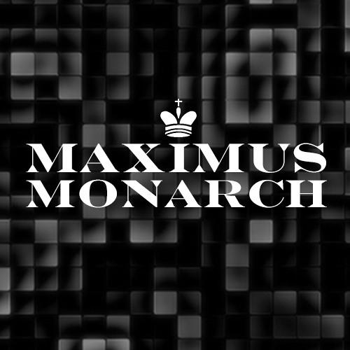Maximus Monarch's avatar