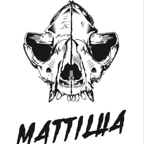 Mattilha's avatar
