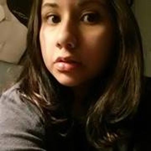 Karina Gomez 34's avatar