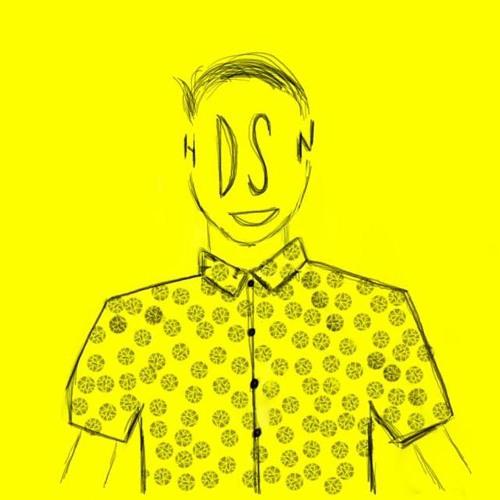 HDSN's avatar