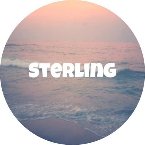 sterlingmusic's avatar