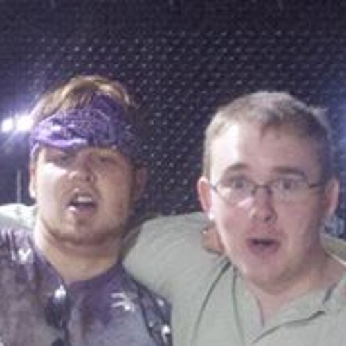 Aaron Carpenter 14's avatar