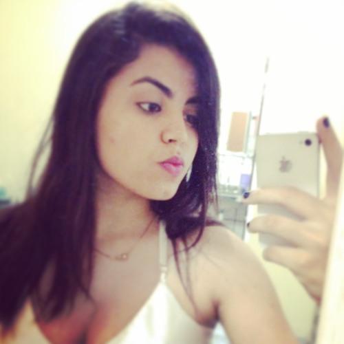 Dayanne Lima 1's avatar