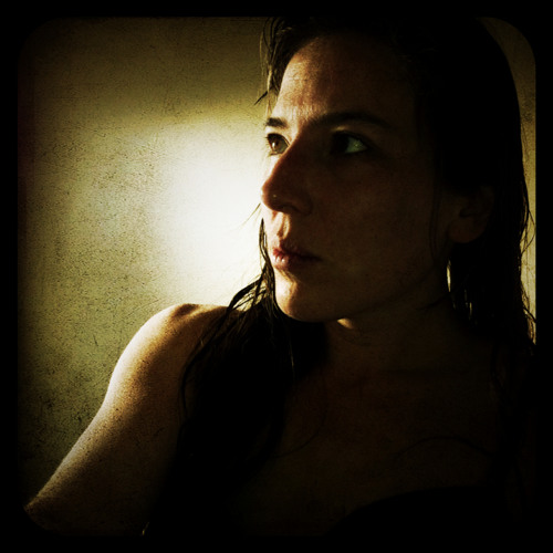 Anita_applebaum's avatar