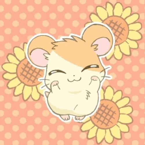 fishcaake's avatar