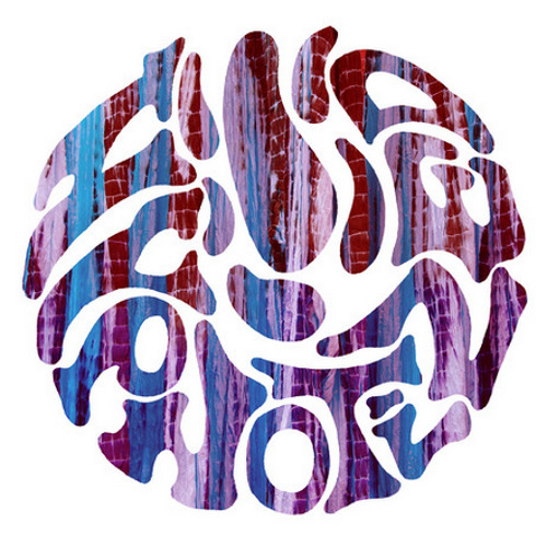 Hypnotized.'s avatar