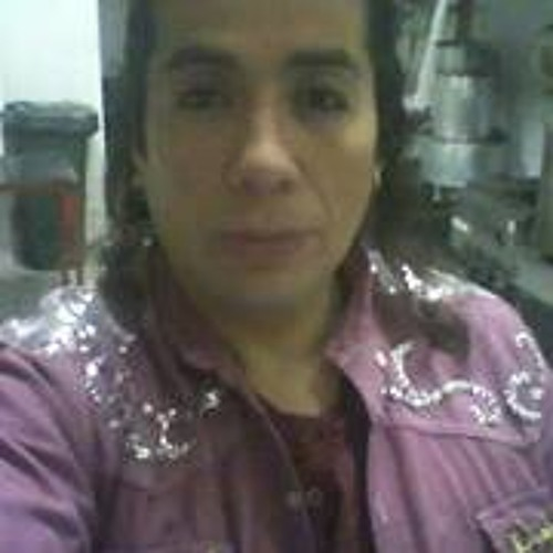 Antoni Love's avatar