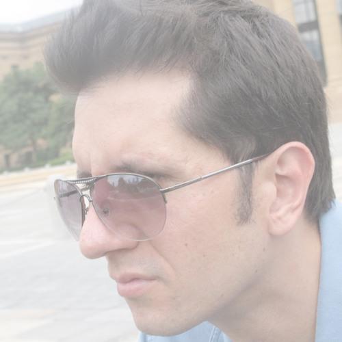 LeonardoLeSan's avatar
