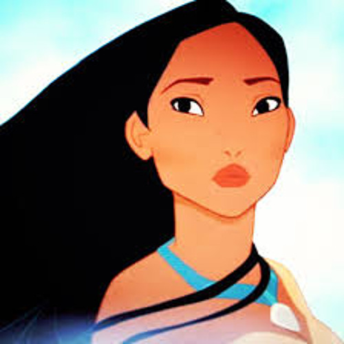 Polkahontas's avatar