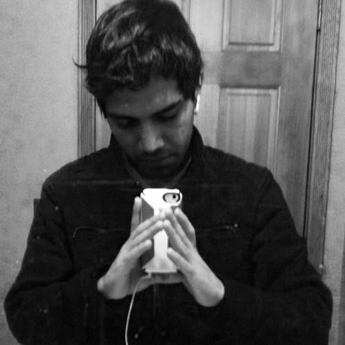 Chitho's avatar