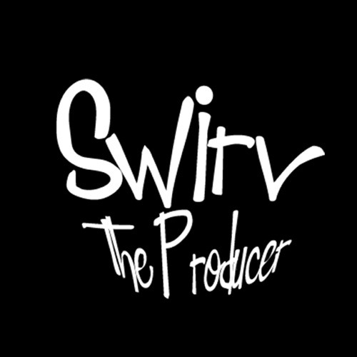 swirvtheproducer's avatar