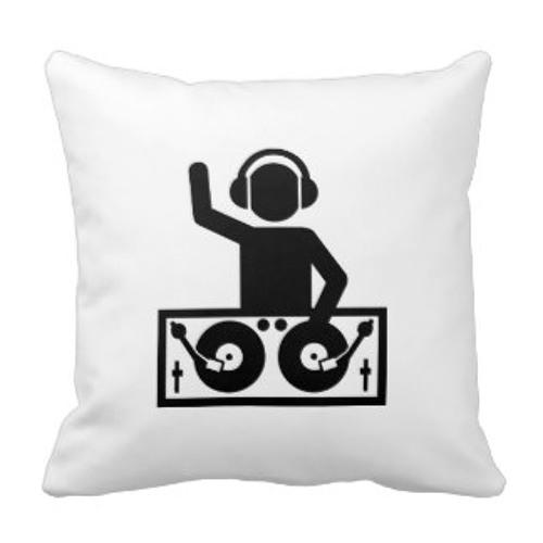 PillowCoalition's avatar