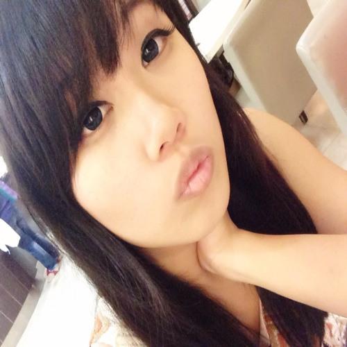 _xGrace's avatar