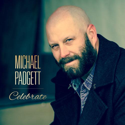 michaelrpadgett's avatar