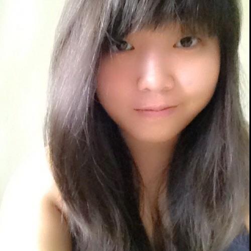 Keling ForeverLove Yu's avatar