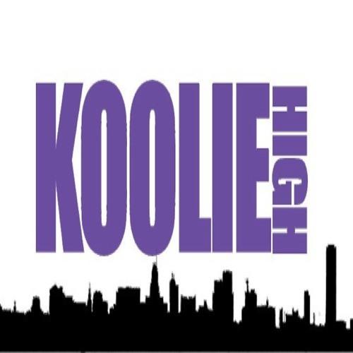 KooLiE HigH's avatar