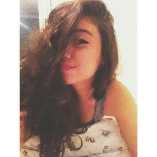 Laura Shimada's avatar