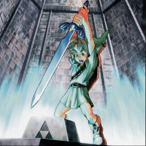 Evilabuscus Cx's avatar