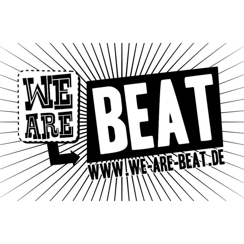 WE ARE BEAT's avatar