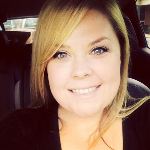 Alison Wilson 6's avatar