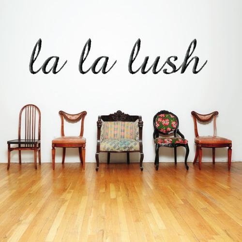 La La Lush (Music)'s avatar