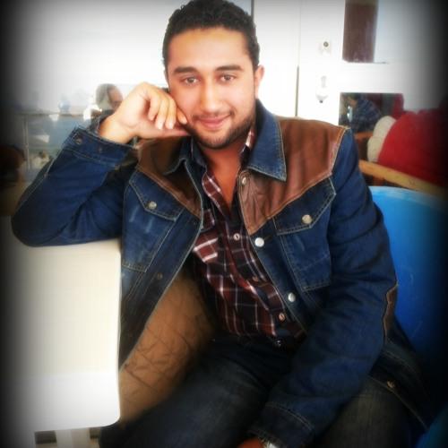 Mohammed Saeed 76's avatar