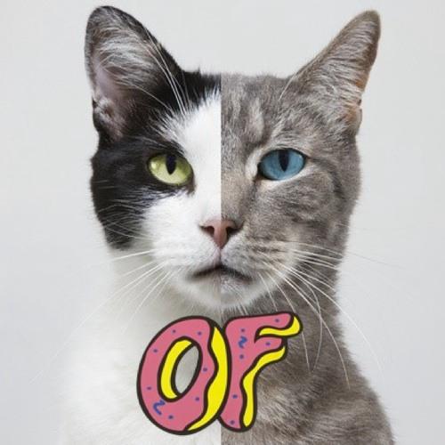 KPBSFS[]'s avatar
