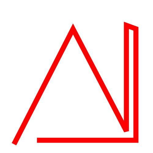newatlantisrecords's avatar