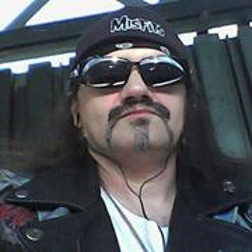 Danny Bile's avatar