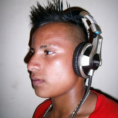 alberto suazo 2's avatar