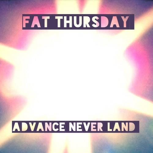 Heaven by Fat Thursday