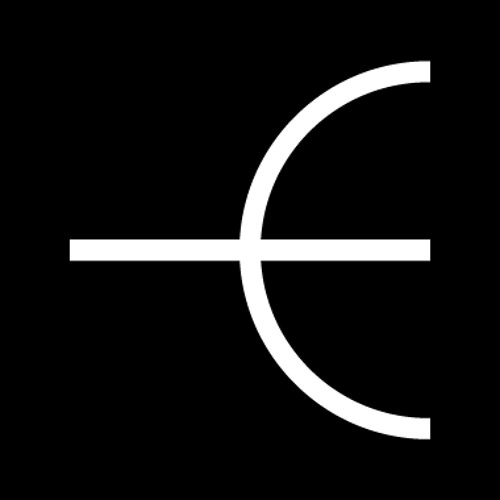 Espaço Húmus's avatar