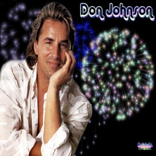 Jon Dohnson's avatar