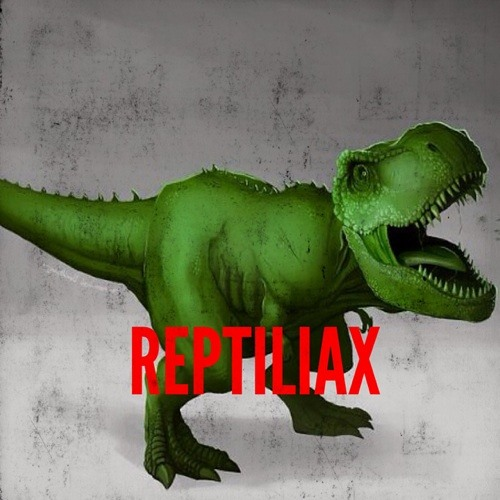 Reptiliax's avatar