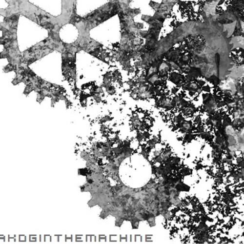 A Kog in the Machine's avatar