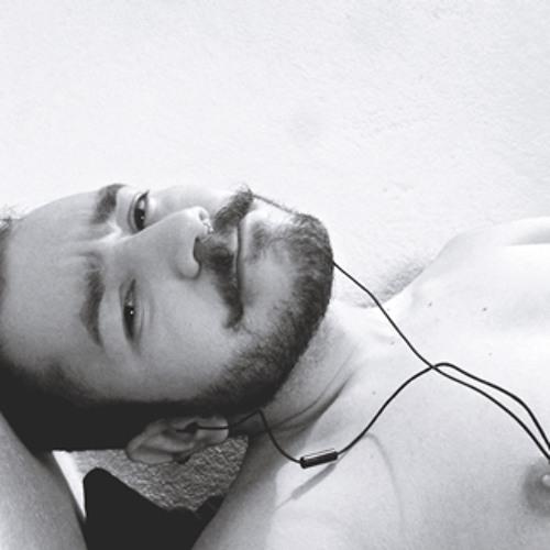 RaphaGomez's avatar