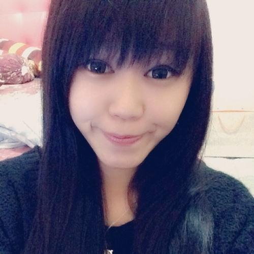 priciliayosephine's avatar